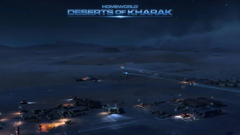 Deserts_of_Kharak6