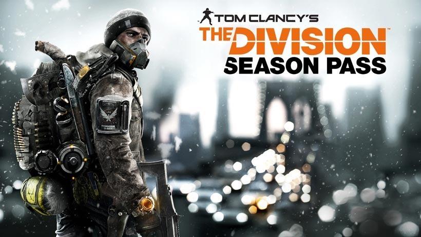 The-Division-season-pass