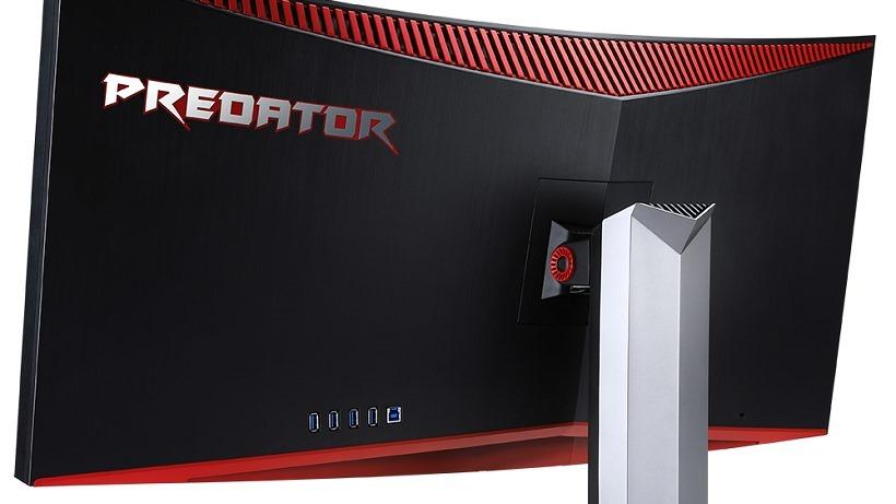 Acer Predator Review 4