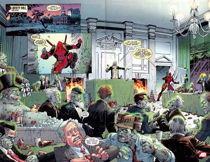 Deadpool (7)