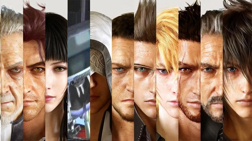 Final-Fantasy-XV-PC