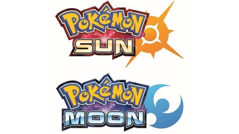 Pokemon-Sun-and-Moon.jpg