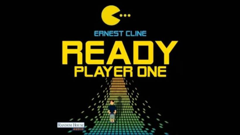 ReadyPlayerOne_154987