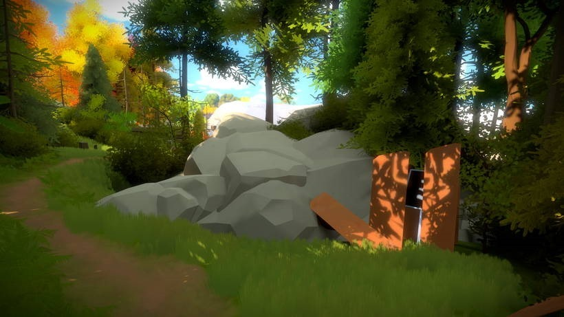 TheWitness_5