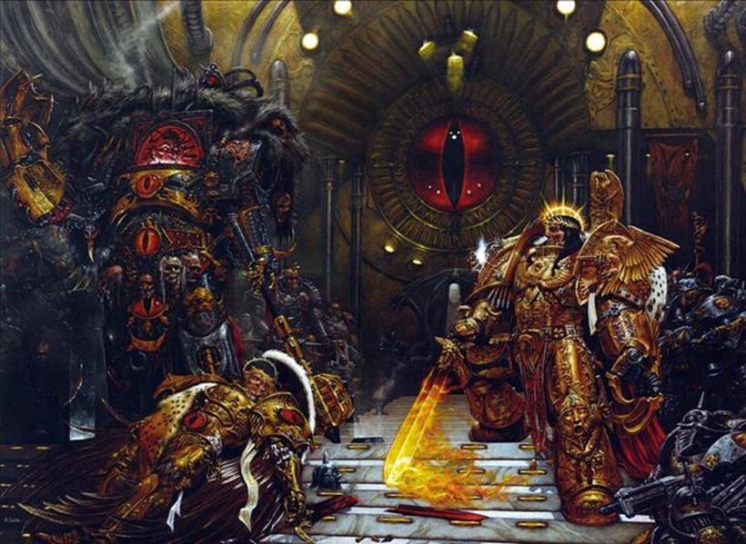 Warhammer (4)