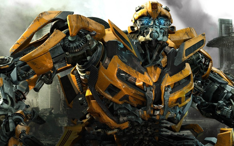 bumblebee-transformers-dark-of-the-moon-hd