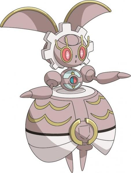 pokemon-magearna