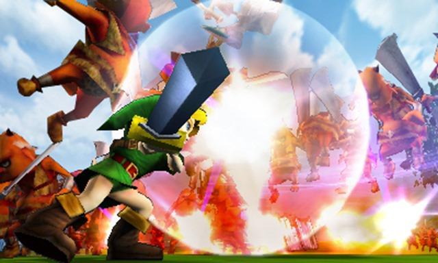3DS_HyruleWarriorsLegends_scrn08_E3
