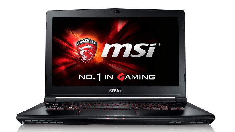 MSI GS40 6QE Phantom (4)