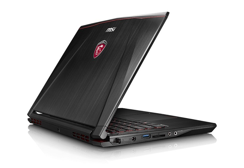 MSI GS40 6QE Phantom (5)