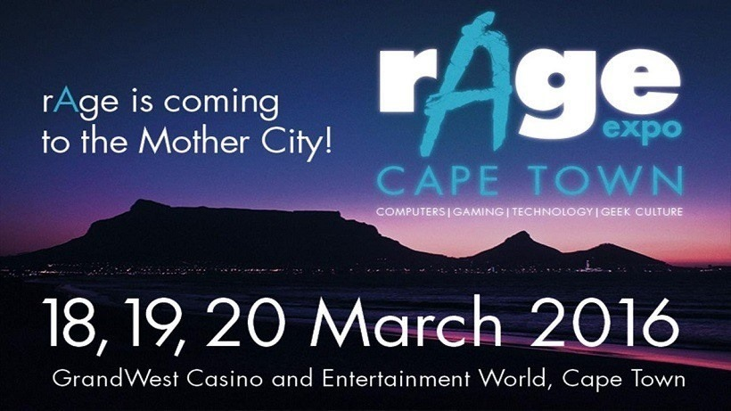 Win-tickets-to-rAge-Cape-Town