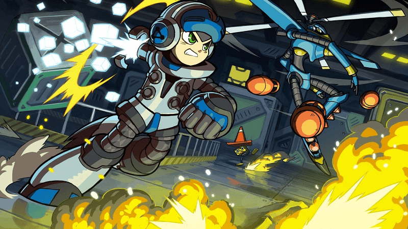mightyno.9.png