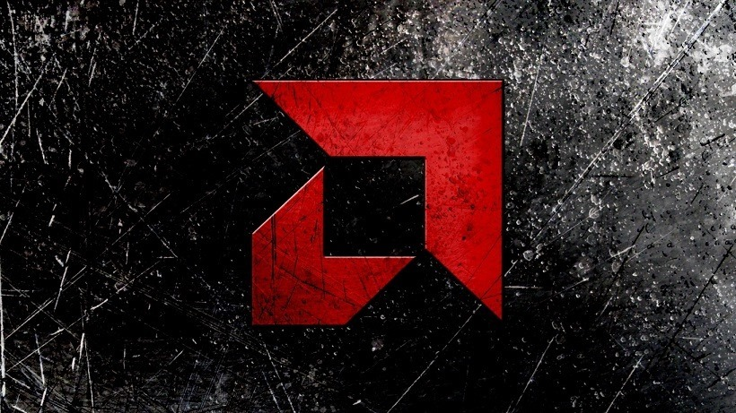 AMD could launch Polaris in June