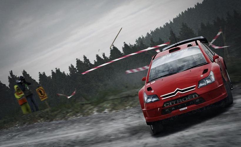 Dirt Rally (5)