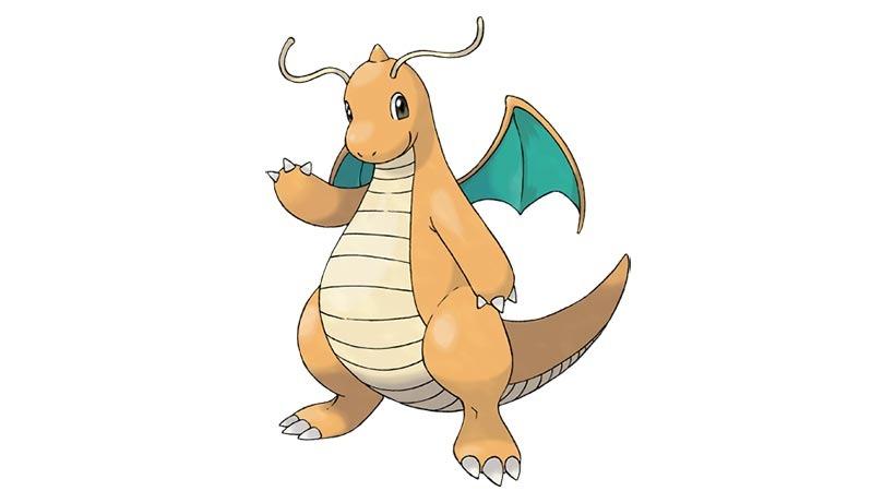 Dragonote