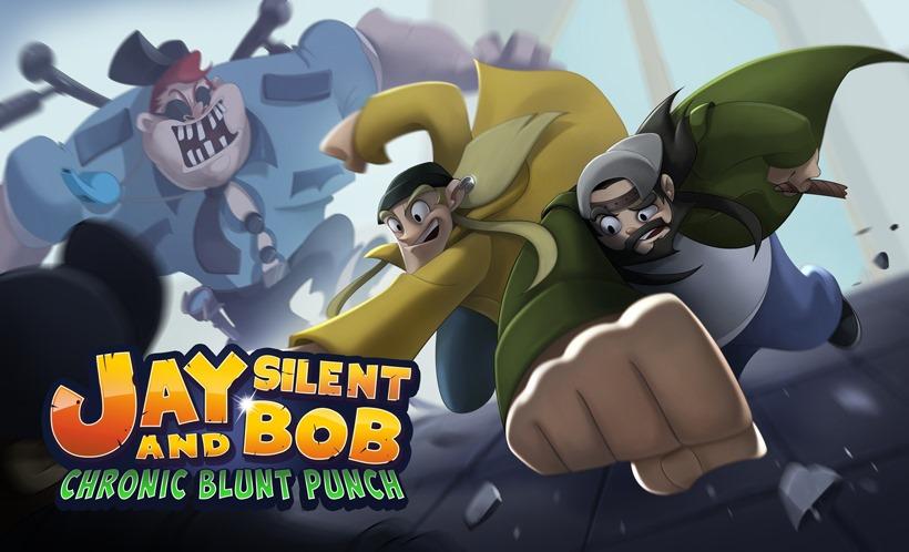 Jay-and-SIlent-Bob