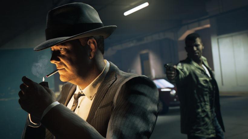 Mafia-III-(3)