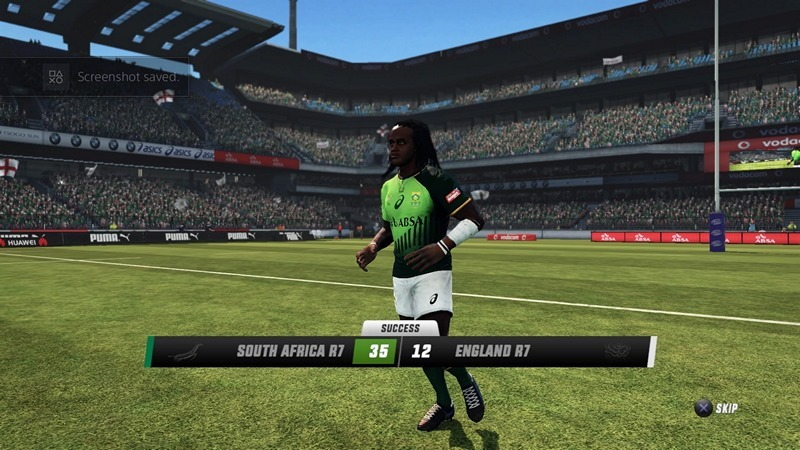 Rugby Challenge 3_20160418215214