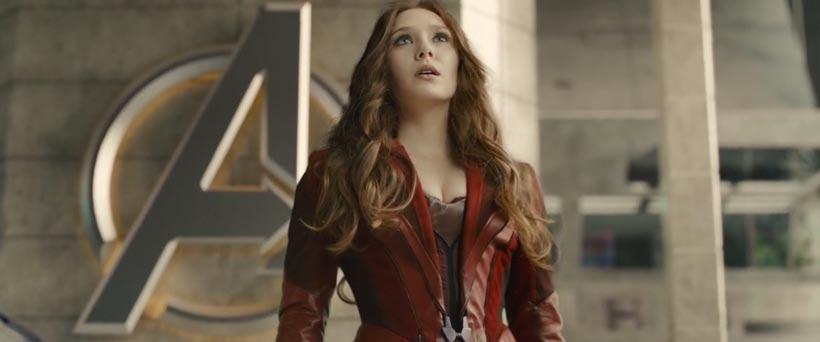 Scarlet-Witch-(9)