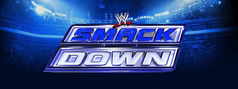 Smackdown-1.jpg