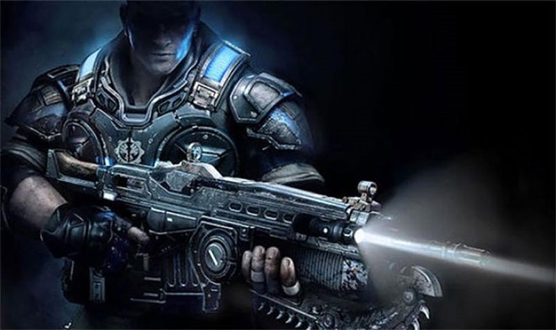gears4pic