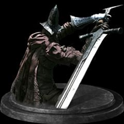 lords_of_cinder_abyss_watchers
