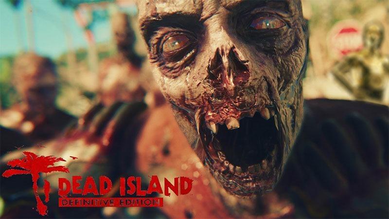 DeadIslandDC