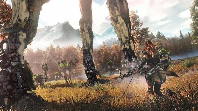Horizon-Zero-Dawn-still-coming-in-2016.jpg