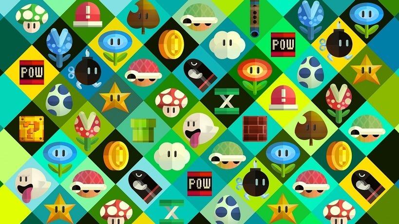 Nintendo won't sell the NX at a loss