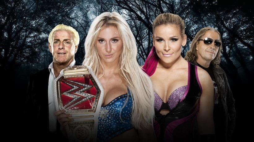 WWE Payback (3)