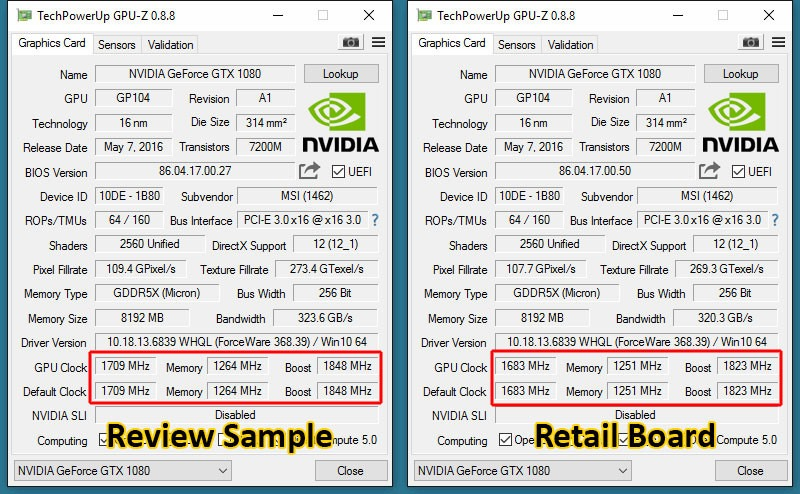 MSI-GeForce-GTX-1070-Overclocked