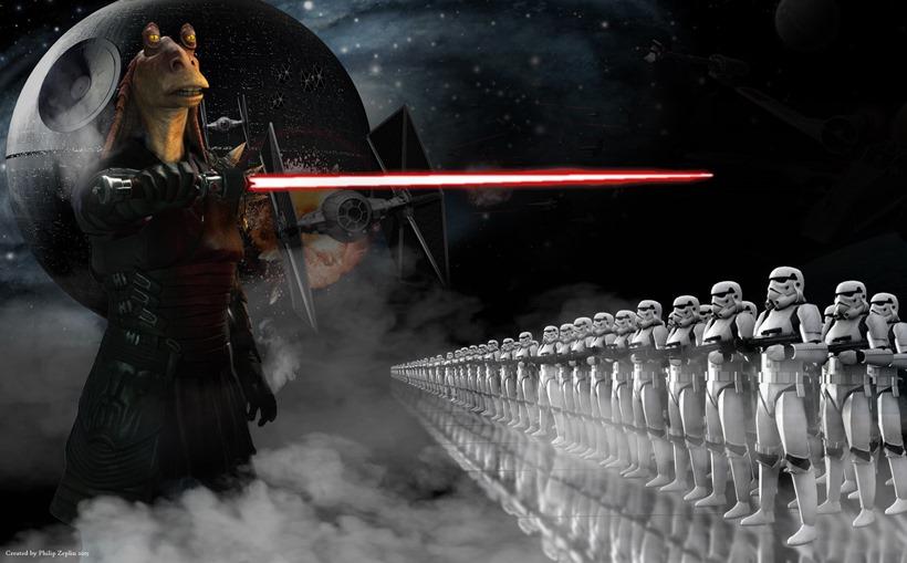 Star Wars (1)