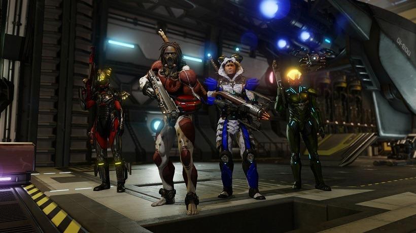 XCOM 2 Alien Hunters Review 3