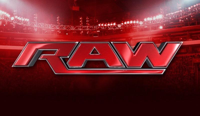 RAW-Header.jpg