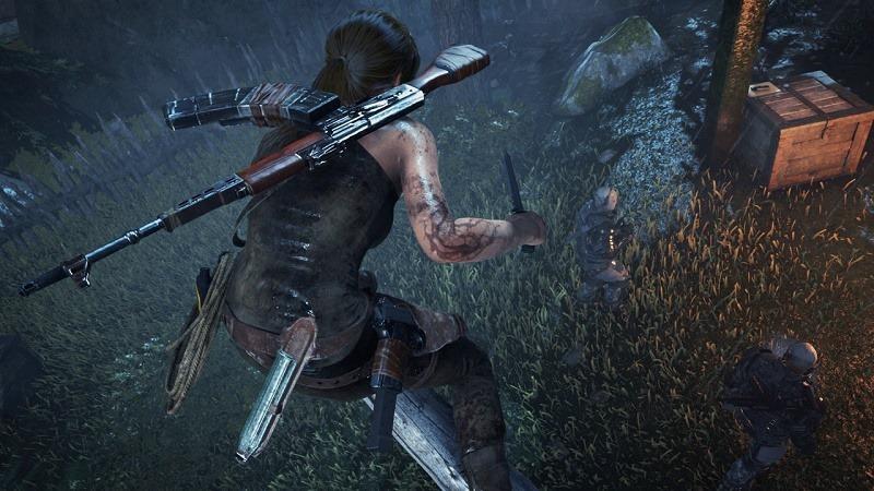 Rise-of-the-Tomb-Raider-header.jpg