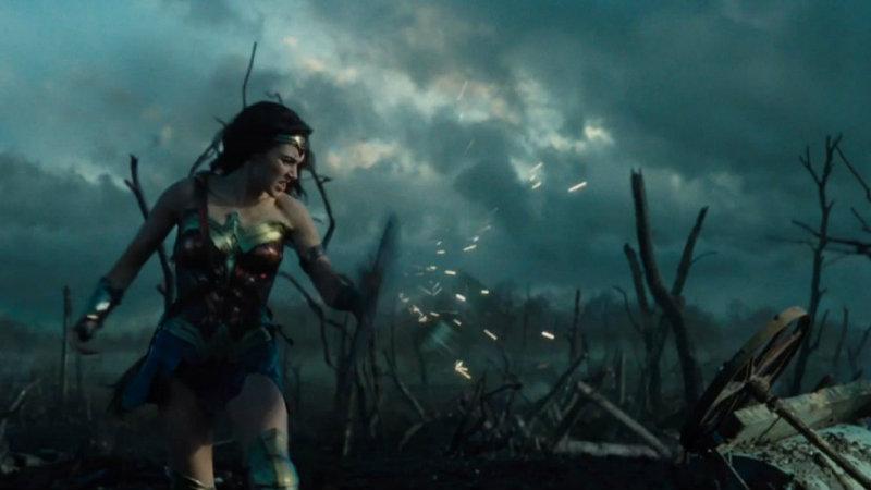 Wonder-Woman-WW1.jpg