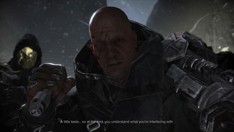 Deus Ex_ Mankind Divided™_20160827181622