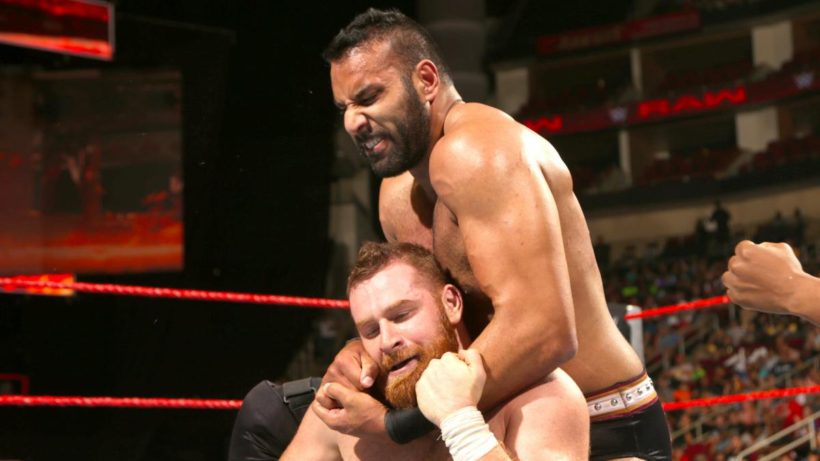 RAW August 29 (5)