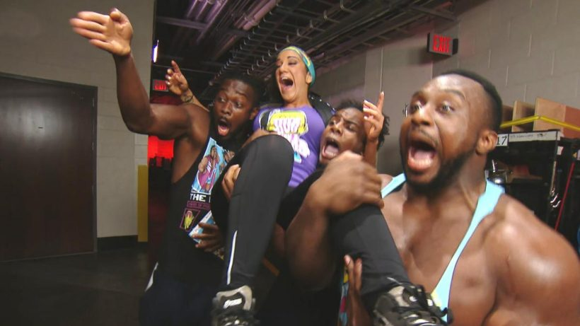 RAW August 29 (8)