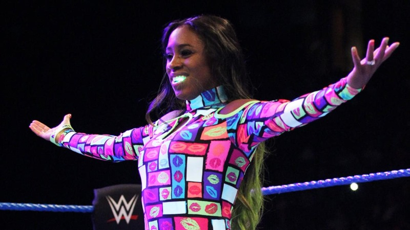 Smackdown August 16 (4)