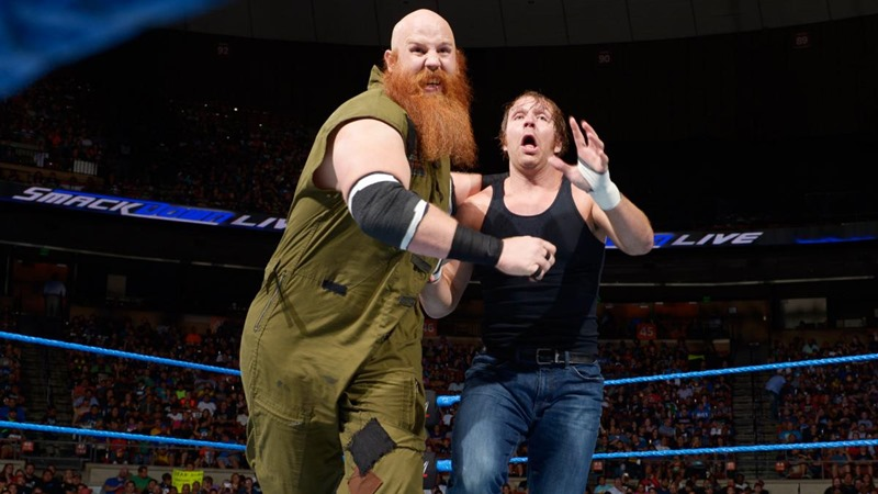 Smackdown August 16 (6)