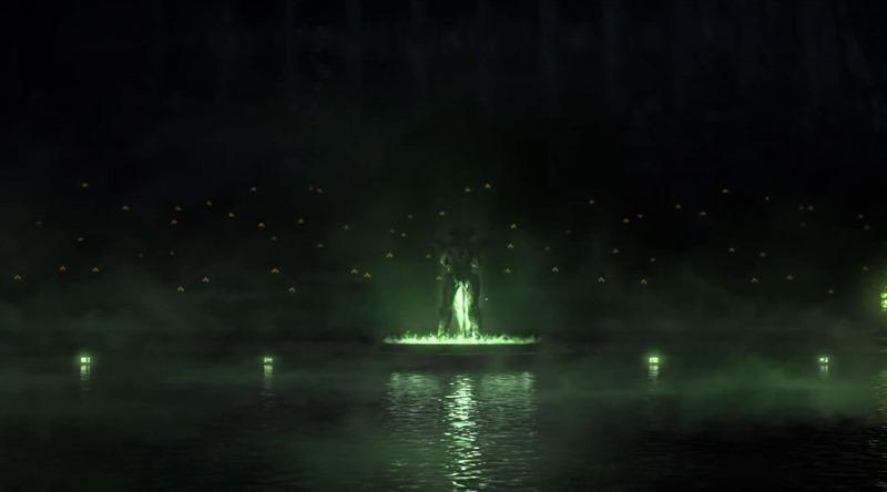 Destiny Lore part 4 (5)
