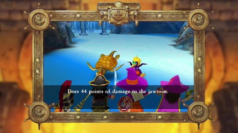 Dragon Quest VII (13)