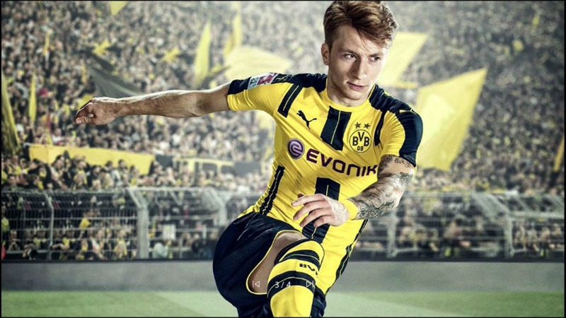 FIFA-17-Player-Marco-Reus-2
