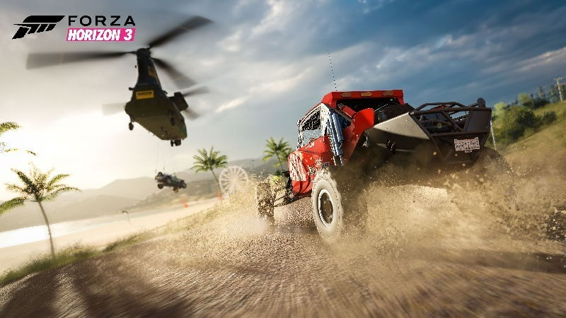 ForzaHorizon3_E3PressKit_ChopperBuggy_WM