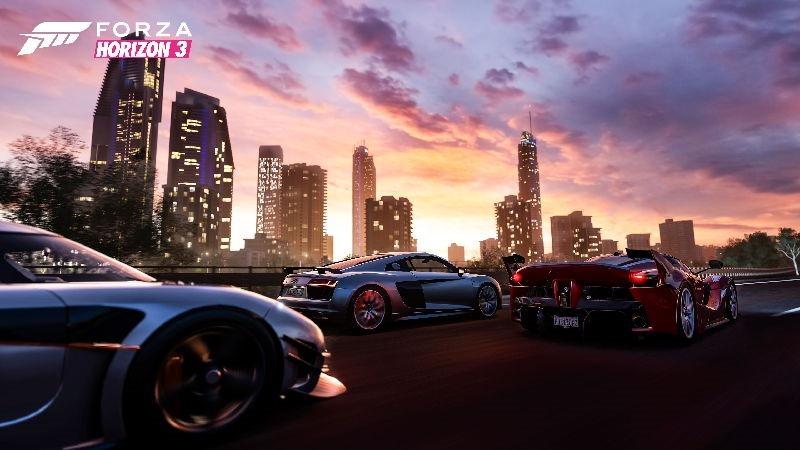 ForzaHorizon3_E3PressKit_CitySkyline_WM-1