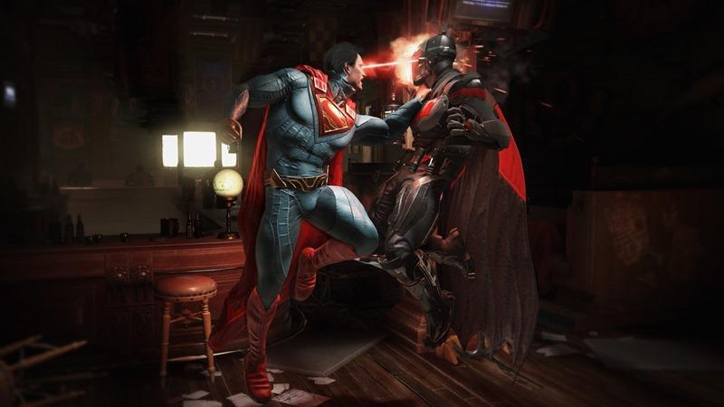 Injustice-2-3.jpg