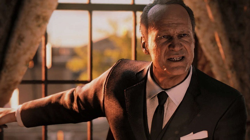 Mafia 3 hands-on preview 3
