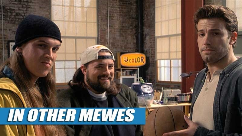 Mewes