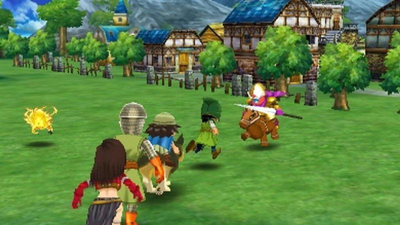 N3DS_DragonQuestVII_screen_17.0.0